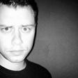 Profilový obrázek milanko85