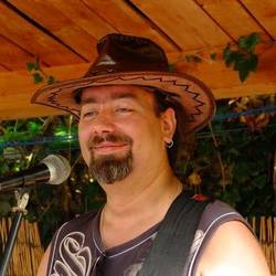 Profilový obrázek Basák Luboš