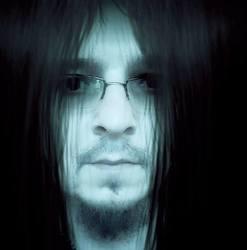 Profilový obrázek Miroslav Franek