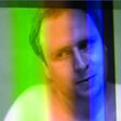 Profilový obrázek RyCi