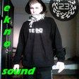 Profilový obrázek frostekk23