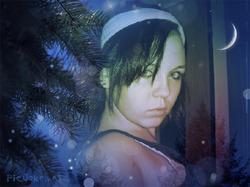 Profilový obrázek Ellis