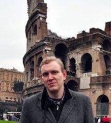 Profilový obrázek Andreas Kreuzer