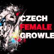 Profilový obrázek Czech Female Growlers