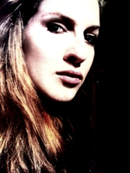 Profilový obrázek keiith