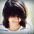 Profilový obrázek ivka2340