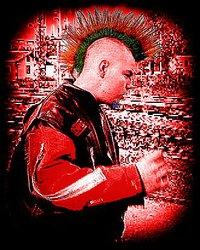 Profilový obrázek lukas5punkboy