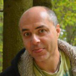 Profilový obrázek David Flekna