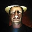 Profilový obrázek Tomas Hujer