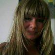 Profilový obrázek januela