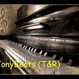 Profilový obrázek tonybeats