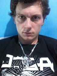 Profilový obrázek Novacekmacek