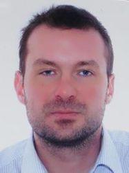 Profilový obrázek Tomáš Kebrle