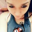 Profilový obrázek Evii