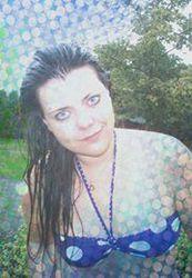 Profilový obrázek Kamila Bankova
