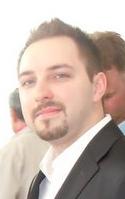 Profilový obrázek Jiří DK
