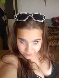 Profilový obrázek katrinkacmarikova