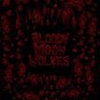 Profilový obrázek Bloodymoonwolvesbands