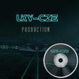 Profilový obrázek LKV Production