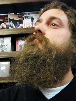 Profilový obrázek beardman