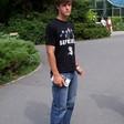 Profilový obrázek Beathan