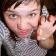 Profilový obrázek Becca.Smile