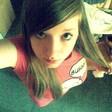 Profilový obrázek BecouseGirl