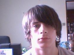 Profilový obrázek Bedňulí