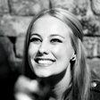 Profilový obrázek Beego NewLife