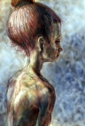 Profilový obrázek Barbara
