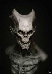 Profilový obrázek Beelzebub666