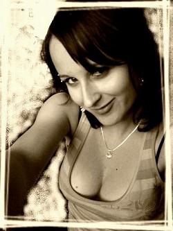 Profilový obrázek bEErUsKa69