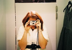 Profilový obrázek bej
