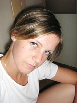 Profilový obrázek bejbatkoo