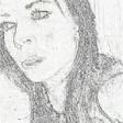 Profilový obrázek Ali