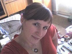Profilový obrázek b.e.k.a