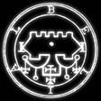 Profilový obrázek belial6