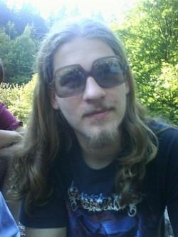 Profilový obrázek belphegor696