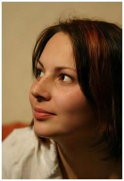 Profilový obrázek Bemmberrice