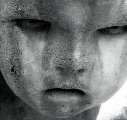 Profilový obrázek BenitoJuarez22