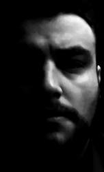 Profilový obrázek Lukáš Benešovský