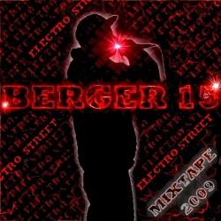 Profilový obrázek Berger 15  F