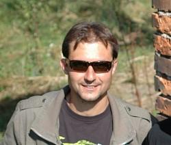 Profilový obrázek Berky