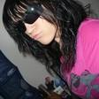 Profilový obrázek _berrymilacek_