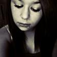 Profilový obrázek ○_BeRRywhite_○