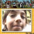 Profilový obrázek Bertík
