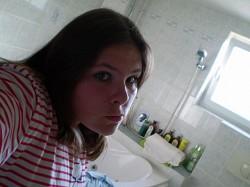 Profilový obrázek Beruska126