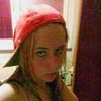 Profilový obrázek Jassy..Fann :))♫