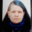 Profilový obrázek Janis / Dragon´s women