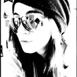 Profilový obrázek Beruss